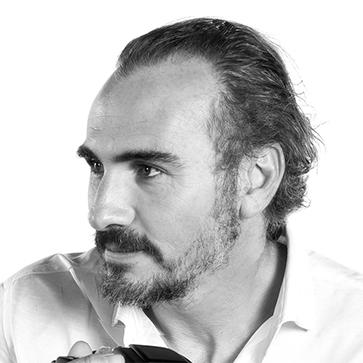 Fernando Ramajo
